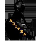 Logo Aditra
